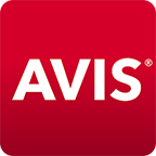 avis rental cars east wenatchee, washington