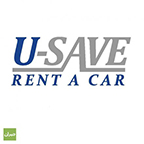 u-save rent a car east wenatchee, washington