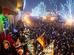 Christmas Lighting web.jpg