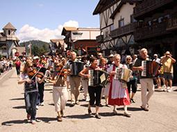 accordion fest web.jpg
