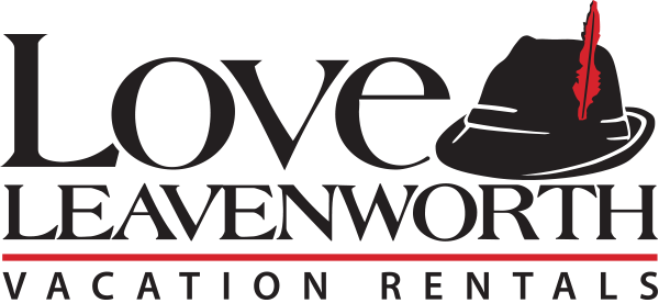 Love Leavenworth Vacation Rentals